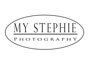 My Stephie Photography